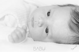 Baby, Portraits + Headshots foto.9ers.at – Klicken Sie auch in unsere Galerie http://galerie.9ers.at/8915958/portraits